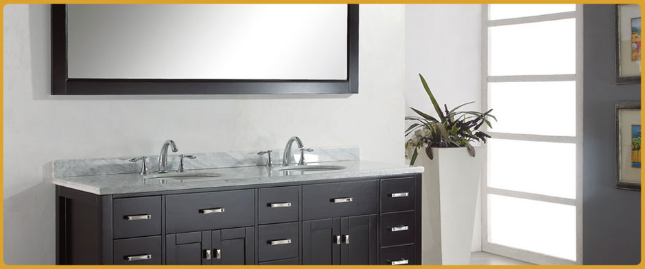 home gallery contacts - Bathroom Cabinets Kzn